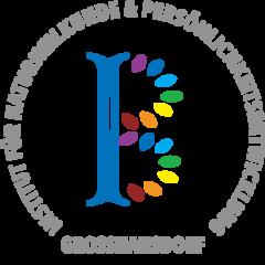 INP Großhansdorf